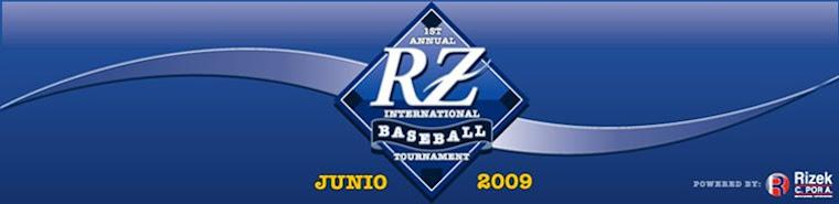 RZ Tournament