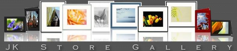 Fotografie, Poster, Grußkarten, Postkarten, Rahmungen, FineArtPrints von JK Store Gallery