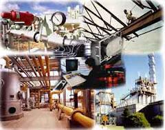 Mecatronica industrial