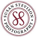 Susan Stevison
