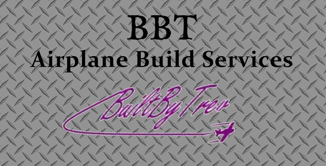 BBT Build Services