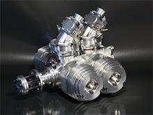 Mintor Motori