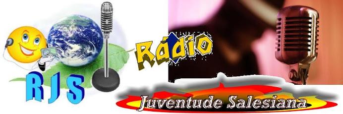 Rádio Juventude Salesiana