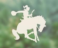 Creative Cowgirls: