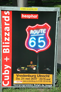 photo by H.W. de Nijs, Utrecht, The Netherlands, copyright 2007