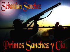 Primo´s Sanchez