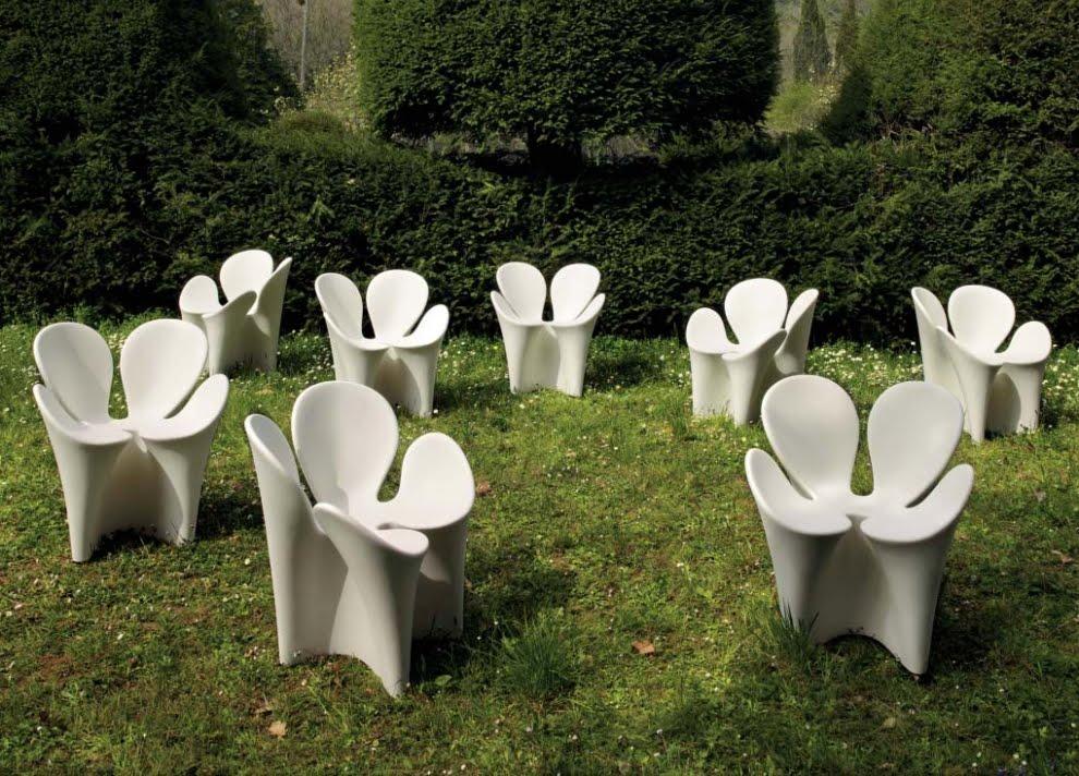 Unusual Garden Furniture Zandalus Net