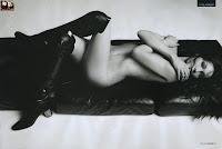 østeuropeiske damer anne-kat hærland naken