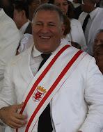 Dr. Gilberto Serulle