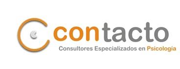 CONTACTO CONSULTORES EN PSICOLOGIA
