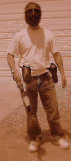 Chandmani-Бүтнээр оруулсан анхны зураг