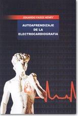 Autoaprendizaje de los electrocardiogramas