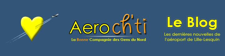 Le Blog d'Aérochti