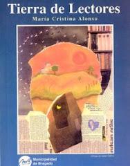Tierra de lectores