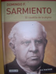Sarmiento