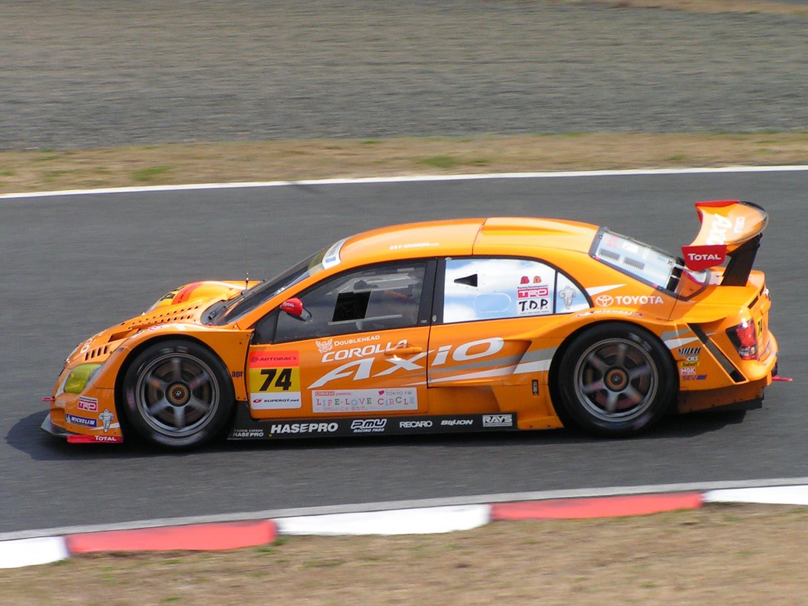 http://4.bp.blogspot.com/_o56-XkQKgV0/S-BKho9vdXI/AAAAAAAAAgs/MXnNZMOkQBo/s1600/%2374_Toyota_Corolla_Axio_01.jpg