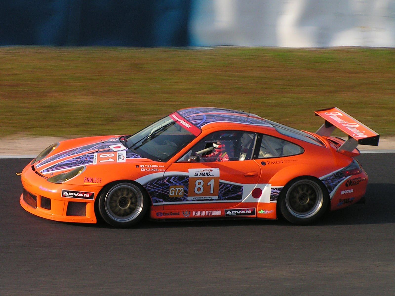 %2381_Porsche_911_GT3_RSR_996_01.jpg