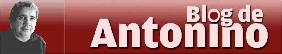 Blog de Antonino