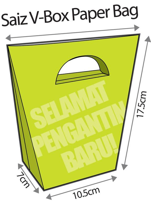 Kad Kahwin pino design Direktori Kad Kahwin malaysia