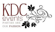 KDC Events Planning