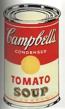 Andy Warhol*********************