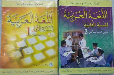 Laman Ilmu & Tips Belajar©: Disember 2009
