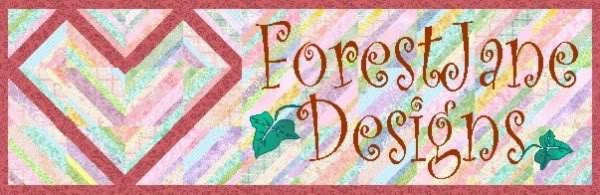 ForestJane Designs
