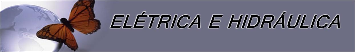 ELETRICISTA RECREIO