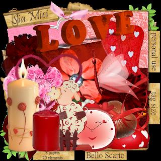 http://heartbeatz-jay.blogspot.com/2010/01/freebie-kit-sia-miei.html