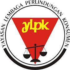 Logo YLPK
