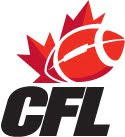 Live CFL TV