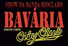 Bavária Club