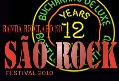 São Rock Festival