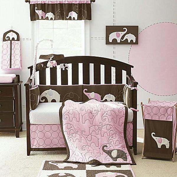 Smiles For Taiwan Our Future Baby Girl S Room