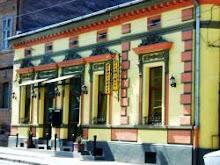 Alojamiento en Brasov