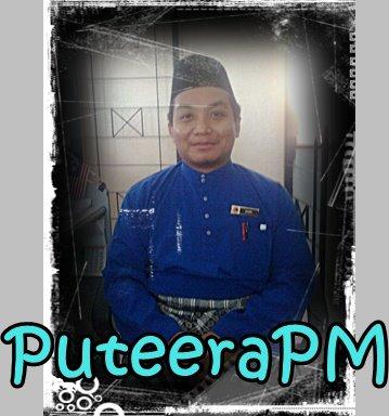 PuTeeRaPm