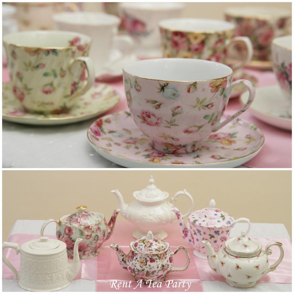 tea party-40
