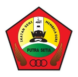 silat logo recognition system Vehicle logo recognition using mathematical morphology detecting the location of vehicle logos the proposed system can work very accurately in almost any.