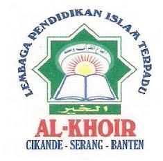 PROFIL LPIT AL-KHOIR