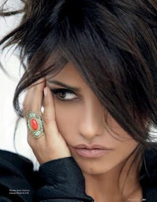 Penelope Cruz Hair, Long Hairstyle 2011, Hairstyle 2011, New Long Hairstyle 2011, Celebrity Long Hairstyles 2278