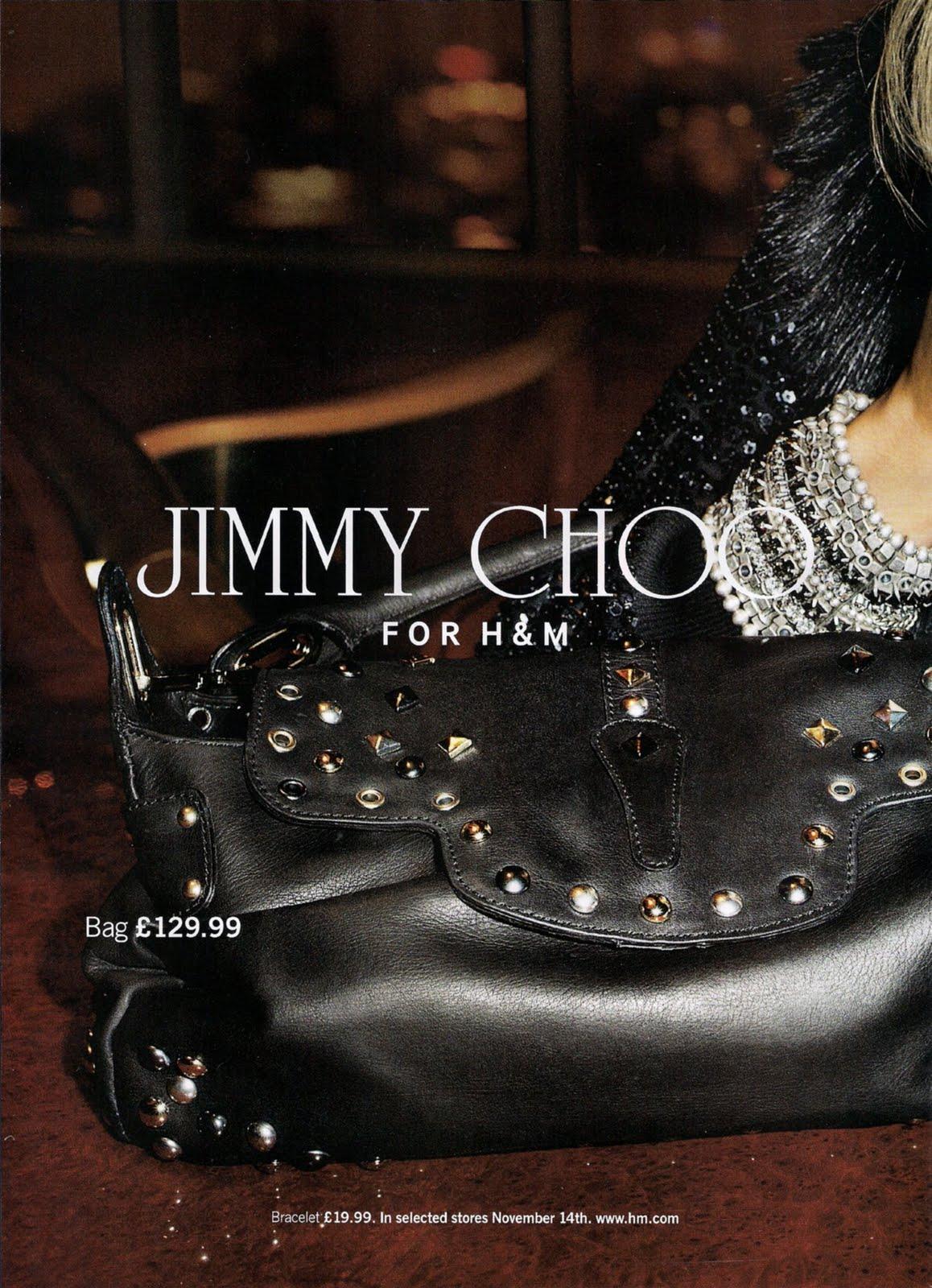 http://4.bp.blogspot.com/_o789mM9c4Lo/Swlr7ZmPRaI/AAAAAAAACjw/aMyuJSNUWqU/s1600/Jimmy+Choo+for+H%26M+05.jpg