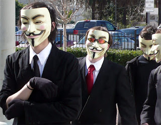 159403_anonymusv_for_vendetta_x_.jpg
