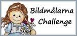 Bildmålarna Challenge