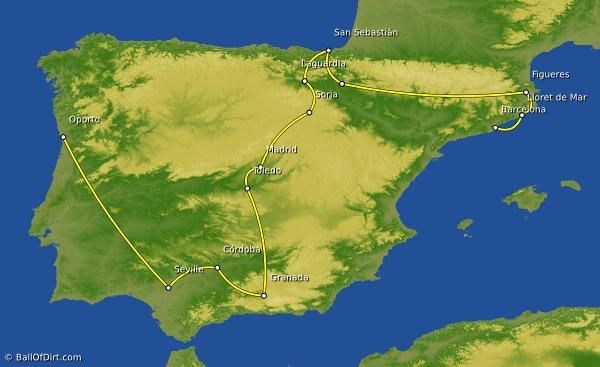 [spainmap2]