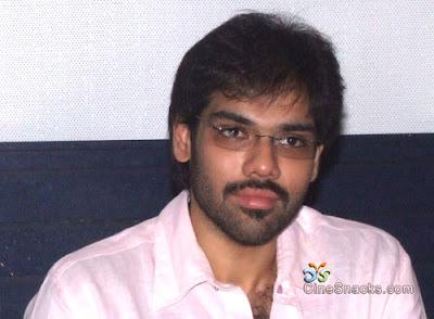 Actor Sibiraj Date of birth photo October 6, 1982