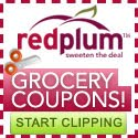 Print Coupons
