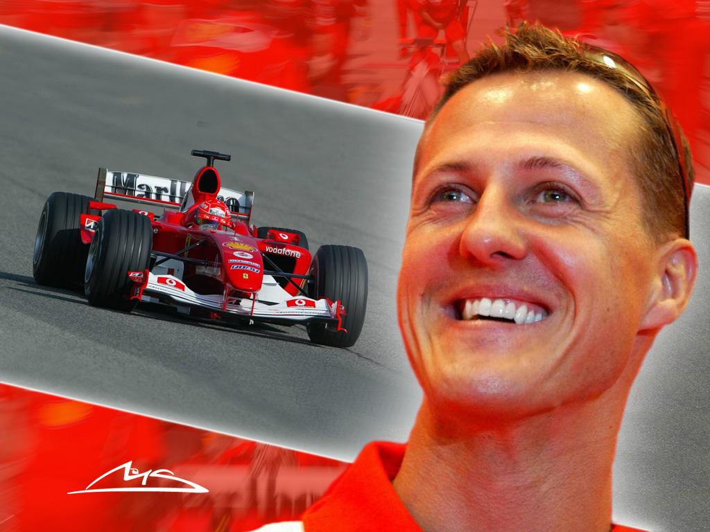 http://4.bp.blogspot.com/_o7hmAuzvKL8/TR1TiAUn0cI/AAAAAAAAARc/tGWlg83X2UQ/s1600/Michael-Schumacher-Official-Wallpaper1.jpg