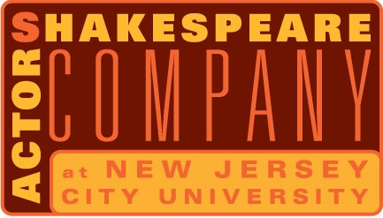 Actors Shakespeare Company at NJCU