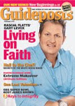 Read Karen's article in Guideposts Magazine
