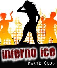 Inferno Ice